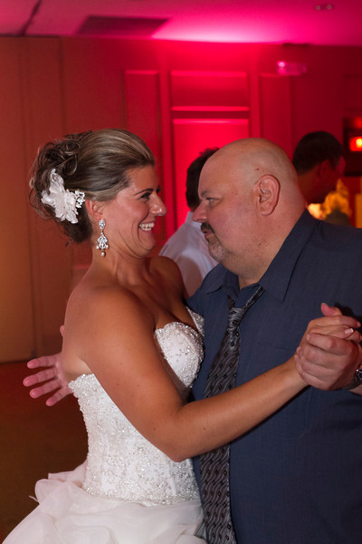 2012 Sarah Jake Wedding-4534.jpg