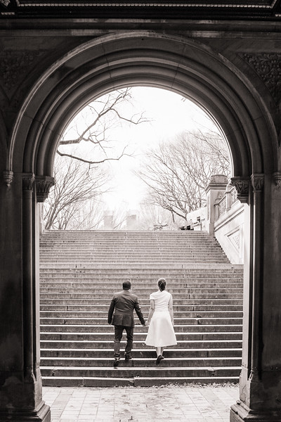 Central Park - Yascara & Salvador-101.jpg