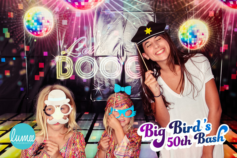 Big Bird's 50th Bash-111.jpg