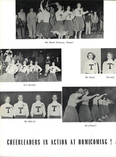 1954-0035.jpg
