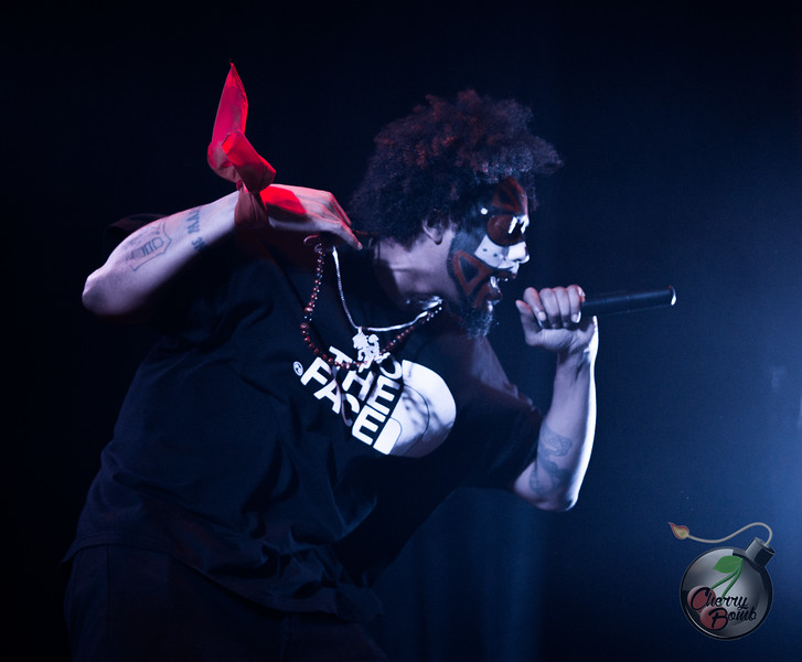 juggaloweekend2017-15.jpg