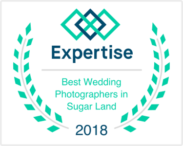 tx_sugar-land_wedding-photography_2018.png