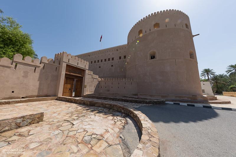 Al Hazim Castle (1 of 58)- Oman.jpg