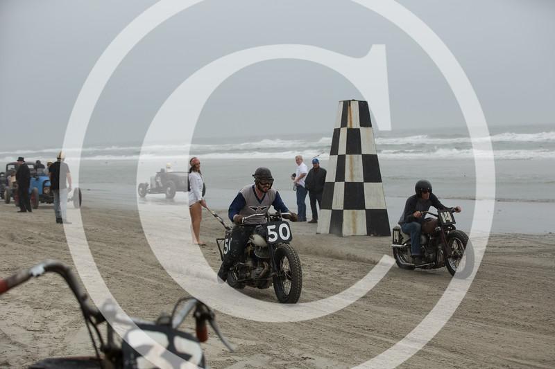 race of gentlemen-0777.jpg