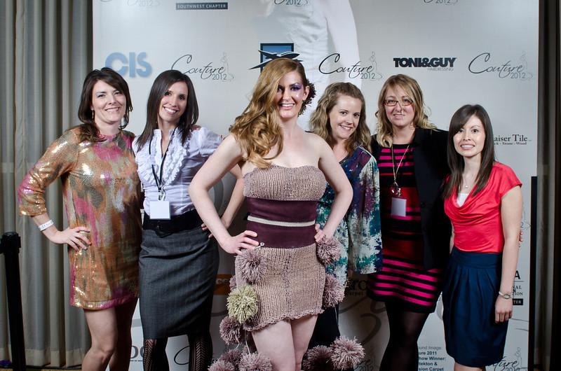 IIDA Couture 2012-362.jpg
