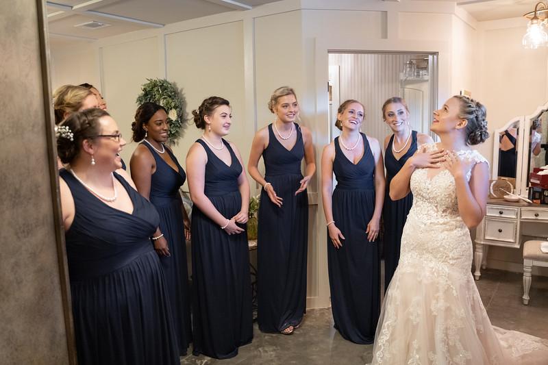 Shervington-Wedding-76.JPG