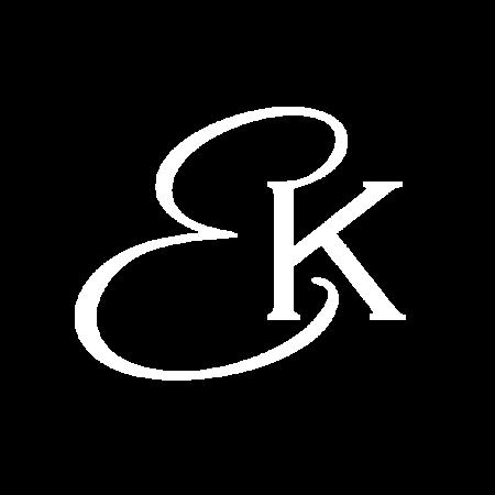 EK-icon-white 2.png