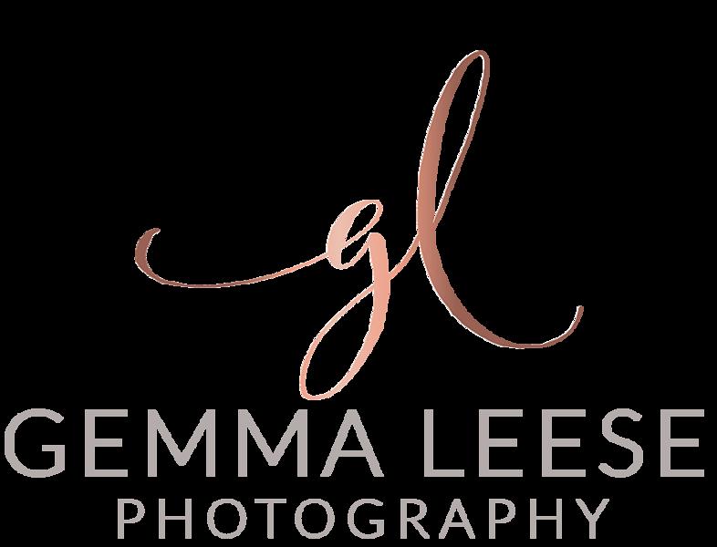 GL_logo(2) copy.png