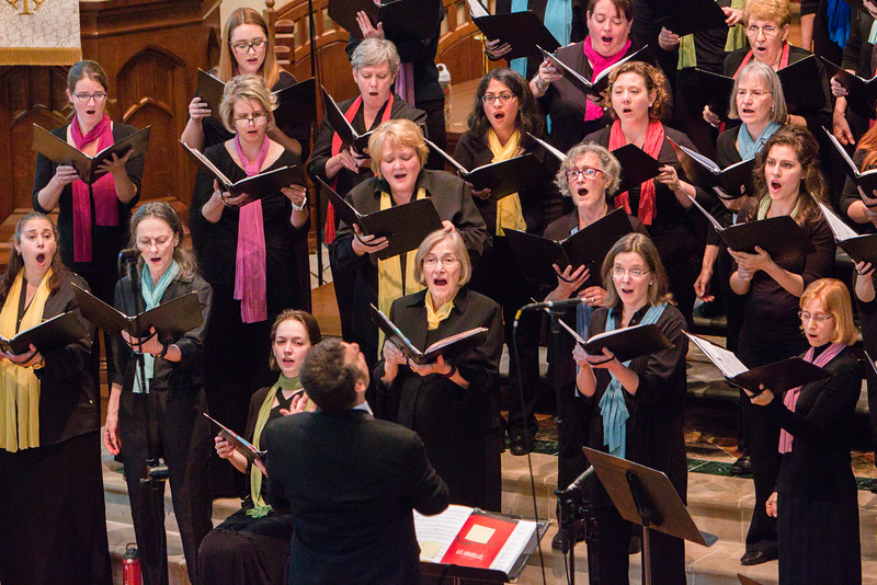 0998 Women's Voices Chorus - The Womanly Song of God 4-24-16.jpg