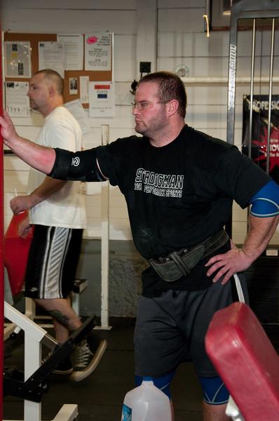 TPS Training Day 10-14-2009-3645
