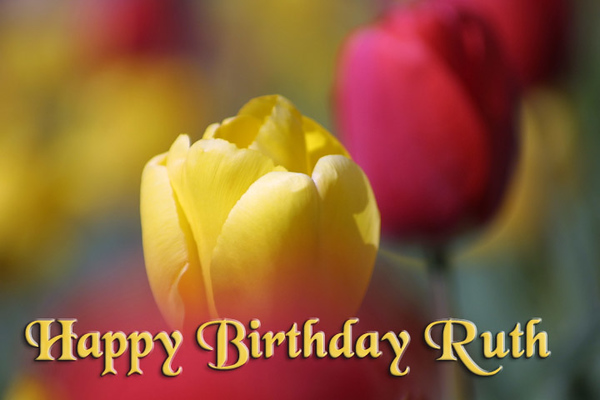 Happy Birthday Ruth.jpg