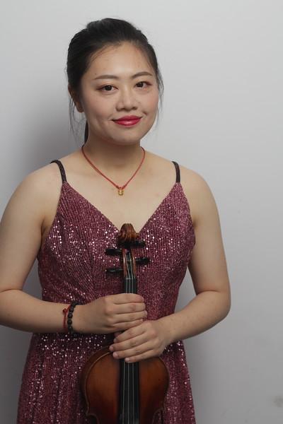 XuanShirleyYad