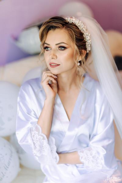 fotograf nunta -0013.jpg