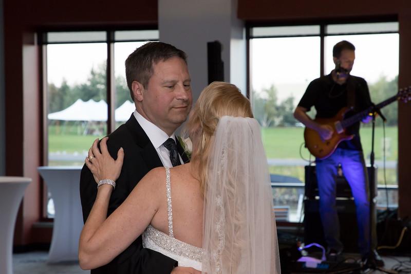 Lodle Wedding-455.jpg