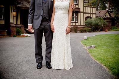 David & Annelie