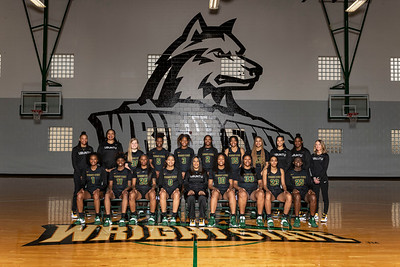 56451 Womens Basketball Team Champions 3-10-21