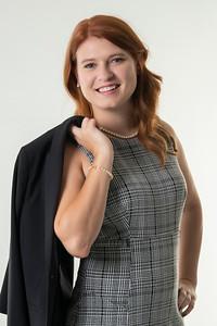 Kelsey C