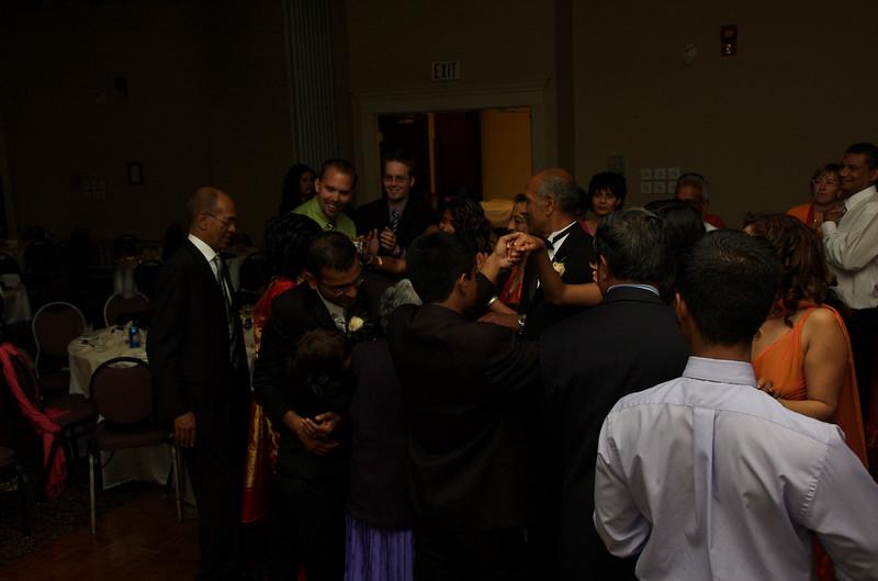 Leonard's Wedding - 098.jpg