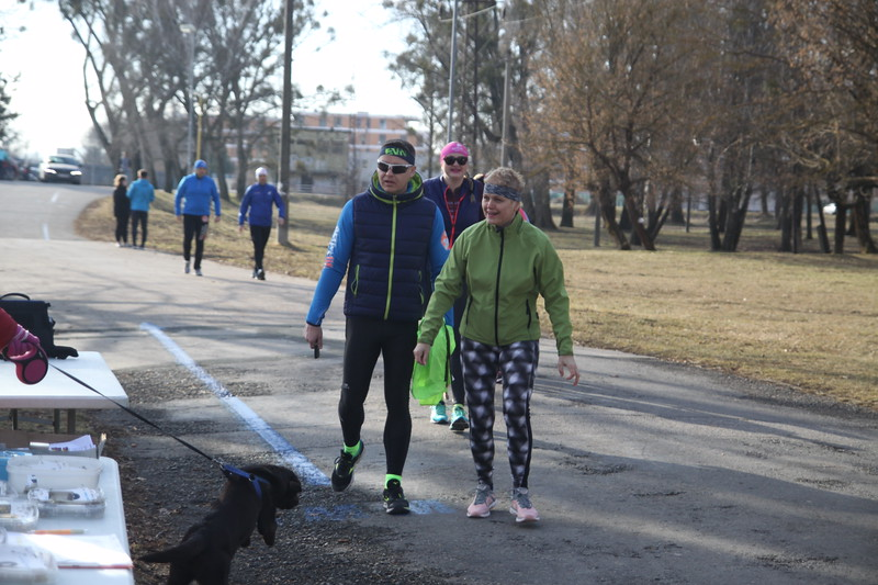 2 mile kosice 67 kolo 02.03.2019-011.JPG
