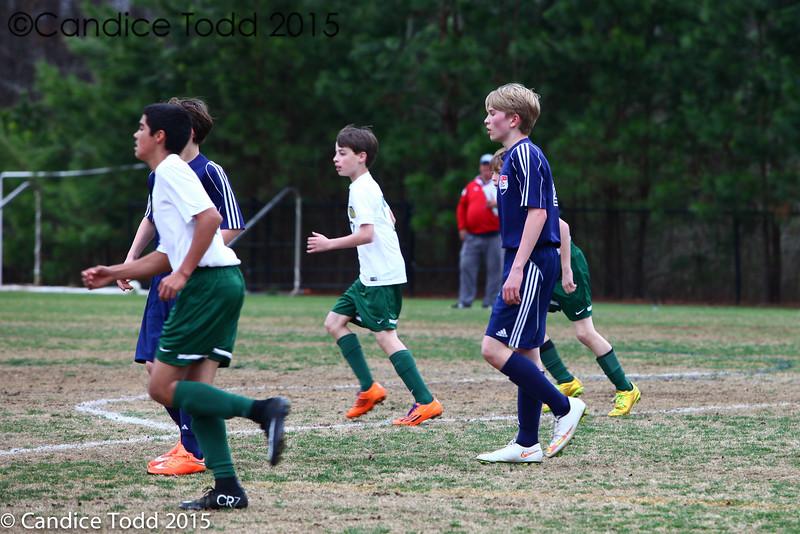 2015-03-11 PCA MS Soccer vs Pinecrest-8670.jpg