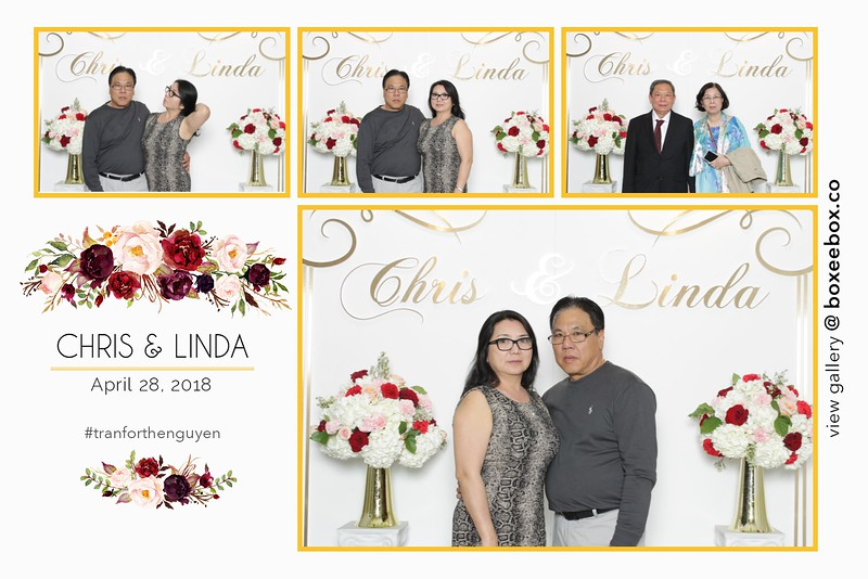 058-chris-linda-booth-print.jpg