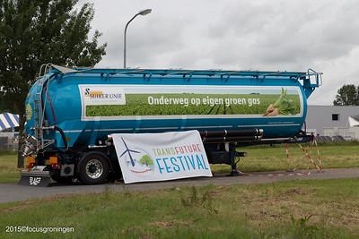 zernike 2015-transfuture festival