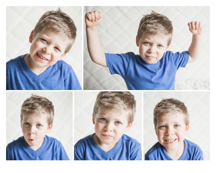 Collage 5-44.jpg