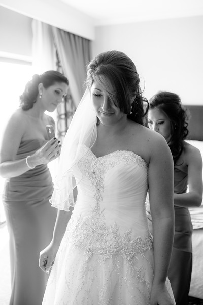 20151017_Mary&Nick_wedding-0061.jpg