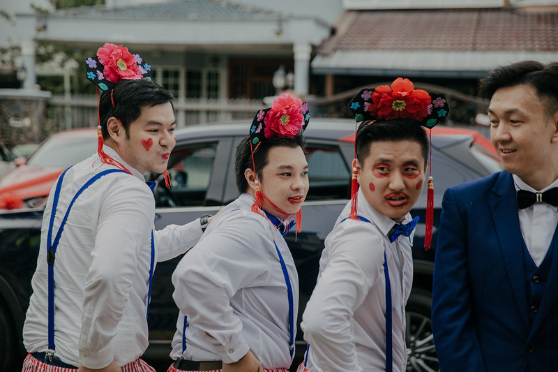 Choon Hon & Soofrine Morning Section-452.jpg