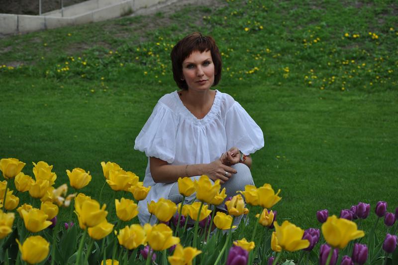 2010-05-14 Новодевичий пруд 310.JPG