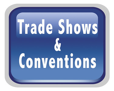 SWFL Trade Shows and Conventions