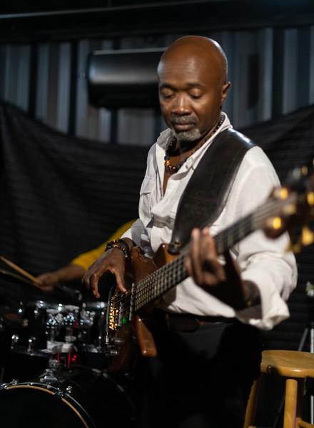 NYSW Jazz_-99-112.jpg