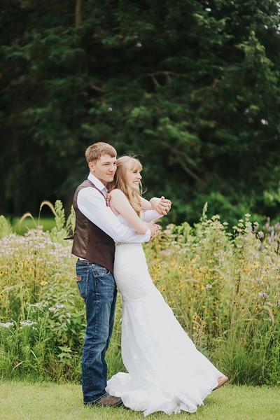 Krotz Wedding-130.jpg
