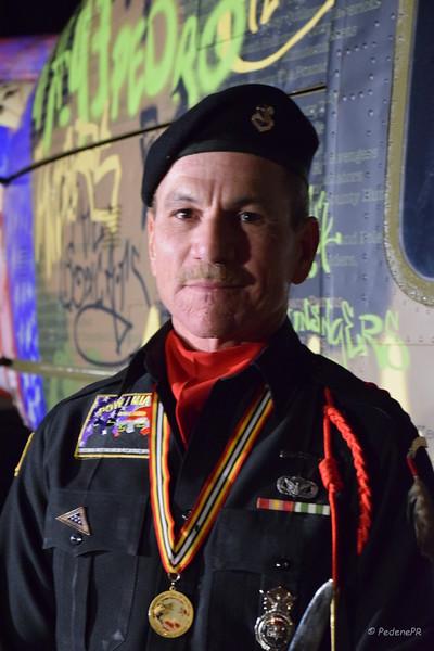 HAV's Phoenix Veterans Day Parade 11-11-2015 5-28-55 AM.JPG