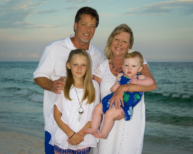Destin Beach Photography SAN_1334-Edit.jpg