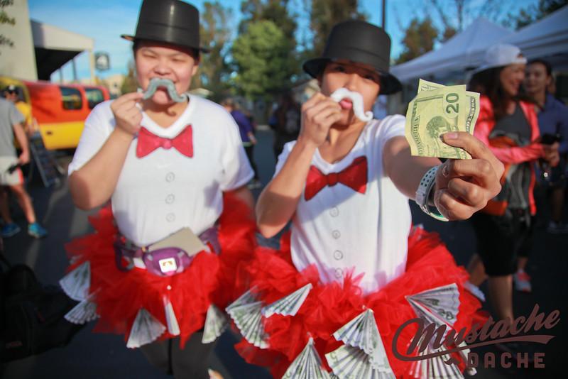 Mustache_Dache_Los_Angeles_Focal_Finder-10.jpg