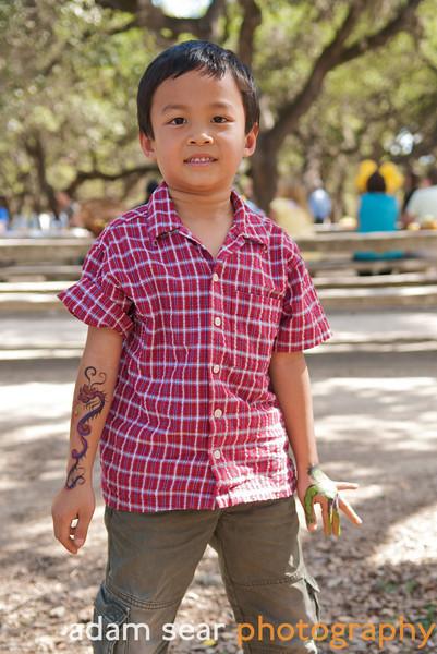 DFA_Picnic_Austin_2008_154.jpg