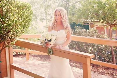 Schumm Wedding - Pre Ceremony