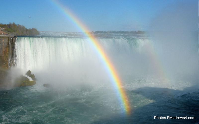 20160518_Niagara Falls_0631_2_3_tonemappeda.jpg