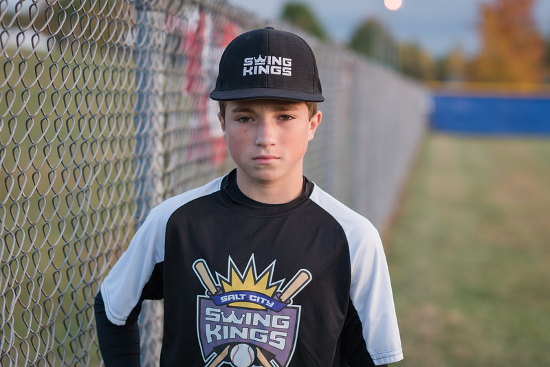 Swing Kings 14U Fall Ball 2020-1.jpg
