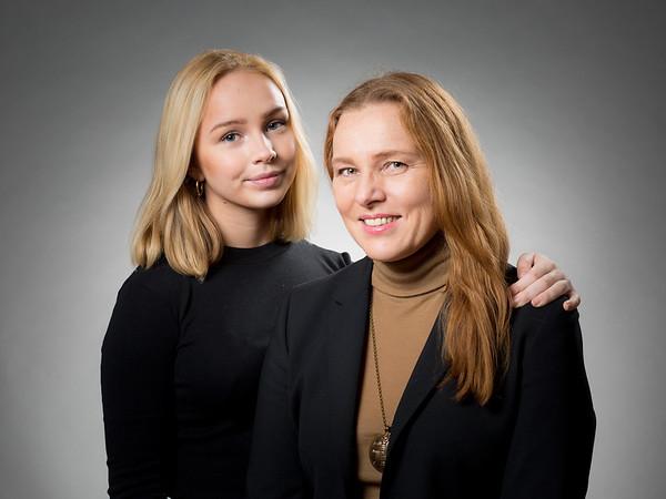Eva & Ebba Byman_2019_02-09