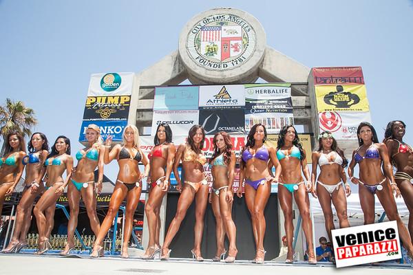 05.26.14 Muscle Beach International Classic
