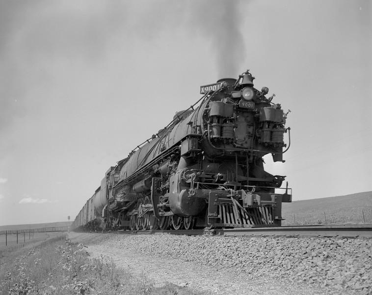 UP_4-12-2_9001-with-train_Archer-Wyo_July-1950_Jim-Ady-photo.jpg
