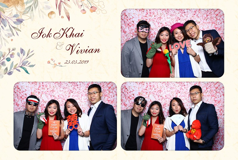 Wedding-of-Iok-Khai-&-Vivian-0012.jpg