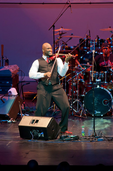 The Jazz Diva Presents CJCS Ken Ford Euge Grove 8-13-11 121.jpg