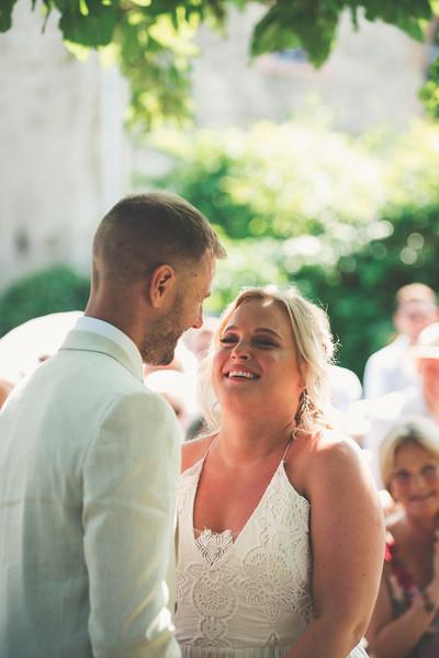 Awardweddings.fr_Amanda & Jack's French Wedding_0319.jpg