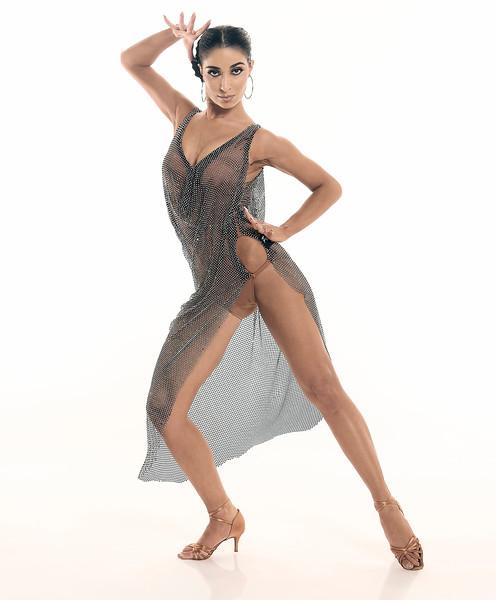 2021_04 Anna Anthur Dance 040.jpg