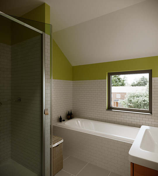 velux-gallery-bathroom-161.jpg