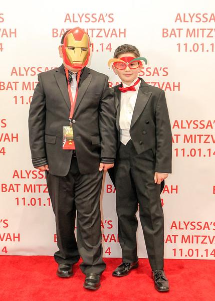 Alyssas Bat Mitzvah-33.jpg