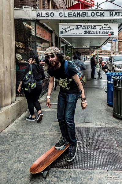 Skater dude 1.jpg